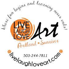 live laugh love art live laugh love art home facebook
