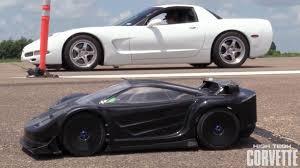 Lamborghini Veneno Modified - lamborghini veneno lp750 roadster is the most expensive lambo you