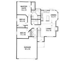 1300 square foot house house plans from 1200 to 1300 square feet page 1