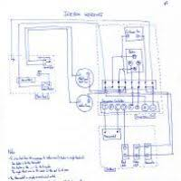 danfoss pressure switch wiring diagram yondo tech
