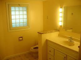 apartment unit a at 8 nicholas way seabrook nh 03874 hotpads