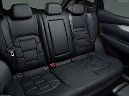 nissan qashqai leather seats for sale nissan qashqai 2018 pictures information u0026 specs