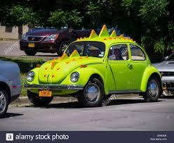 volkswagen bug truck volkswagen beetle modified car stock photos u0026 volkswagen beetle