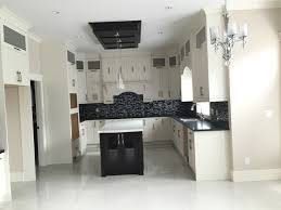 How To Make Kitchen Cabinets Look New Again Shine Kitchen Cabinets Ltd U2013 About Shine
