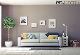 essential home decor modern home essentials furniture and decor tips for modern homes