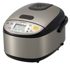 frys deals black friday fry u0027s email exclusive zojirushi micom 3 cup rice cooker u0026 warmer