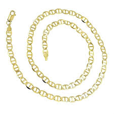 necklace chains types images Top 10 types of necklace chains jewelry guide jpg