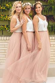 best 25 affordable bridesmaid dresses ideas on pinterest