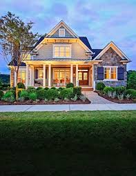 frank betz homes with photos frank betz home plans lovely frank betz house plans for a