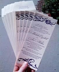 wedding invitations simple simple cheap wedding invitations iidaemilia