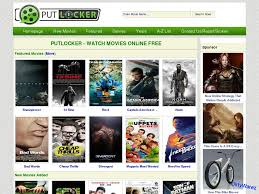 top 15 sites to watch movies online without downloading the chat