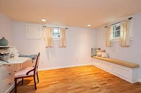 small basement window treatments basement window curtains will