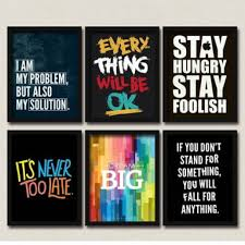 decor awesome wall decor posters inspirational home decorating
