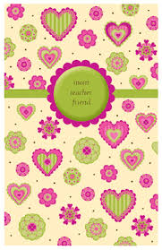 from your daughter mom greeting card mother u0027s day printable