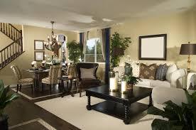 dark wood floors brown leather furniture wood floors