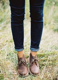 look womens boots sale best 25 fall shoes ideas on winter boots shoes boots