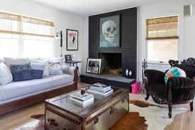 beautiful of faux cowhide rug u2014 nebula homes