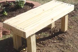 bench best 25 build a ideas only on pinterest diy wood with regard