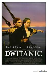 Dwight Meme - i m king of the office office memes meme center and meme