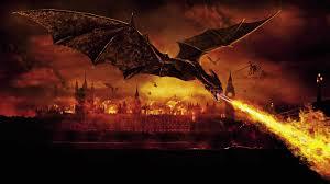 halloween post apocalyptic background top 10 strangest post apocalyptic societies funk u0027s house of geekery