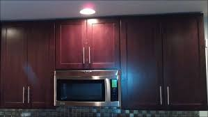 Install Crown Molding On Kitchen Cabinets Kitchen Crown Molding Menards 2 Piece Crown Molding Crown