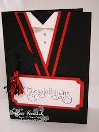 unique graduation card boxes 18 best grad card box images on graduation card boxes