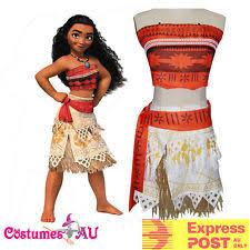 disney girls u0027 costume ebay
