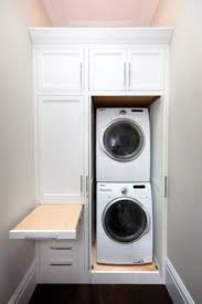 Laundry Room Accessories Storage 70 Small Laundry Room Storage And Organization Ideas Small