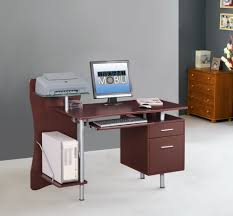 stylish computer desk techni mobili stylish computer desk with storage ojcommerce