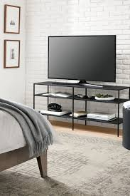 Modern Media Storage Furniture by 2017 Home Remodeling And Furniture Layouts Trends Pictures 44