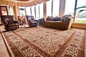 Persian Rugs Charlotte Nc by How To Clean Oriental Rugs At Home Roselawnlutheran