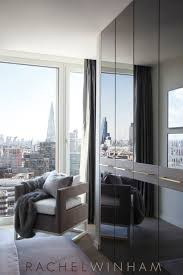 Wardrobe Designs For Bedroom With Dressing Table Best 25 Mirrored Wardrobe Ideas On Pinterest Mirrored Wardrobe