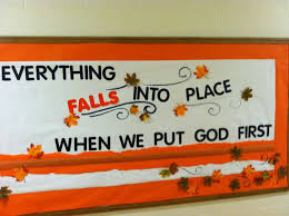 Thanksgiving Church Sign Sayings Best 25 Religious Bulletin Boards Ideas On Pinterest Sunday