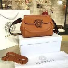 designers sale best 25 versace sale ideas on versace belt sale