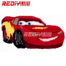 kit car carpet reviews online shopping kit car carpet reviews on