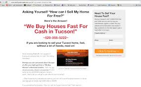 How To Sell My House We Buy Ugly Houses U2013 Karl Krentzel U0027s Personal Blog
