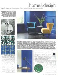 period homes and interiors malachite plate feature in telegraph and period homes interiors