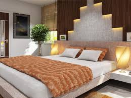 Furniture Design For Bedroom In India by Laminate Company In India Catalogue Ideas Decorative Laminates