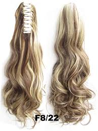 Long Blonde Wavy Hair Extensions by Search On Aliexpress Com By Image