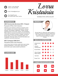 how to make an infographic resume how to create a polished infographic resume infographic