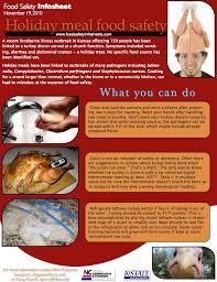 november 2010 barfblog page 3
