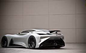 lexus lf lc gt vision infiniti concept vision gran turismo available for download