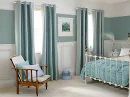 Bedroom Ideas Using Duck Egg Blue Green Curtains Blue Walls Rare Curtain Duck Egg And Wall Pinterest