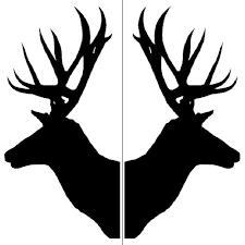 166 reindeer images christmas ideas christmas