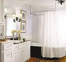 Design Clawfoot Tub Shower Curtain Rod Ideas Clawfoot Tub Shower Rubbed Bronze Clawfoot Tub Faucet Shower