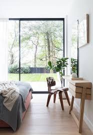 fabrics and home interiors innenarchitektur house interior design entrancing home
