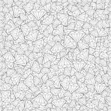 diamond pattern overlay photoshop download seamless diamond pattern by 321impact on deviantart