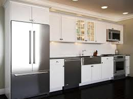 kitchen without upper wall cabinets kitchen wall units with glass doors kitchen cabinets pictures modern