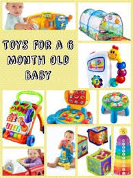best 25 baby toys 6 months ideas on 6 month baby