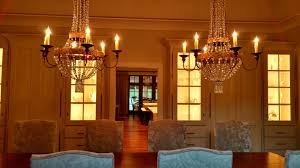 Home Remodel Tips 3 Home Remodeling Tips To Help You Decide If You Should Renovate
